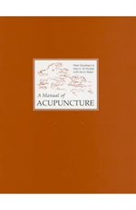 A Manual og Acupuncture
